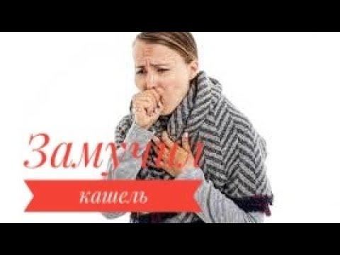 0 - Як вживати імбир для лікування застуди