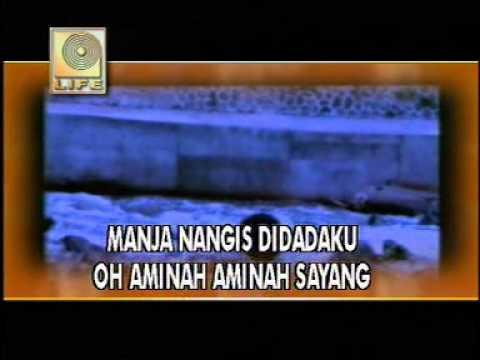 Aminah - Eddy Silitonga video