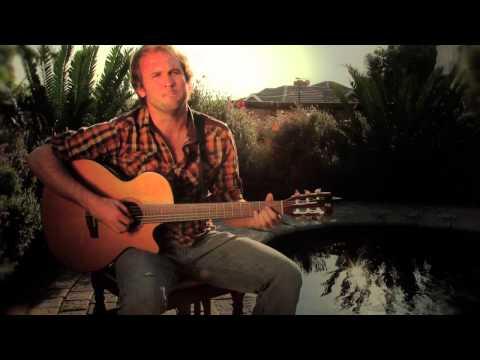 Robbie Wessels - Halley Se Komeet