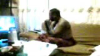 Abdi thuis @scarface.3gp