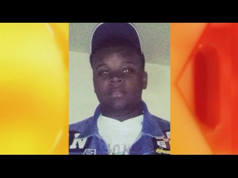 Unarmed Ferguson, Mo Teen Michael Brown Shot Multiple Times, Killed By Cop. Community Outraged