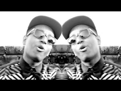 Socha Hai (Rap Version) - Feyago
