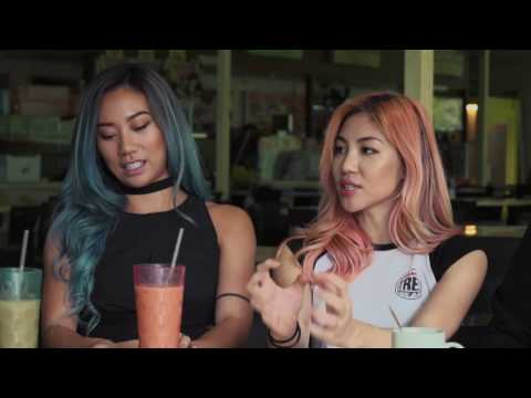 download lagu Get To Know The Sam Willows In A Kopitia gratis