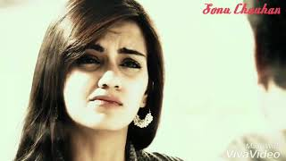 download lagu Heart Broken Dialogues Zindagi Tujh Se Hai  Shael gratis