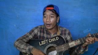 download lagu Bebex Last - Disaat Aku Pergi Live Accoustic Cover gratis
