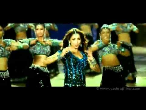 Aaja Nachle   Title Song   Madhuri Dixit   YouTubeomain xml
