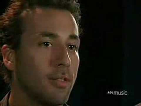 Howie - My Heart Stays With You