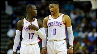 NBA LIVE im TV & Stream mit Dallas Mavericks, Warriors, Celtics, Lakers, Rockets, OKC