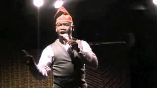 Why African men love plus size women - Foxy P