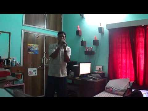 Mere Sang Sang Aaya Teri Yaadon Ka Mela - Rajput video