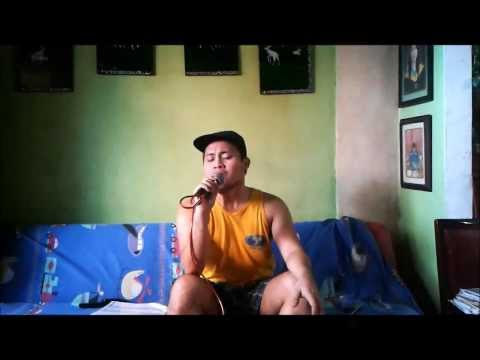 Help Me Get Over You By Ivin Simora (male Cover) Jonalyn Viray Karaoke video