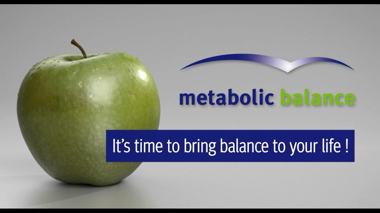 metabolic balance freiburg