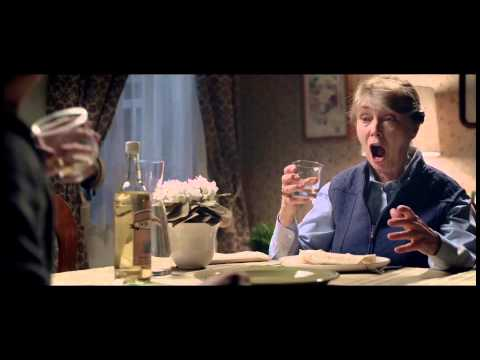 Guten Tag, Ramón | Spot TV 20'' - Solo en Cines HD | 2014