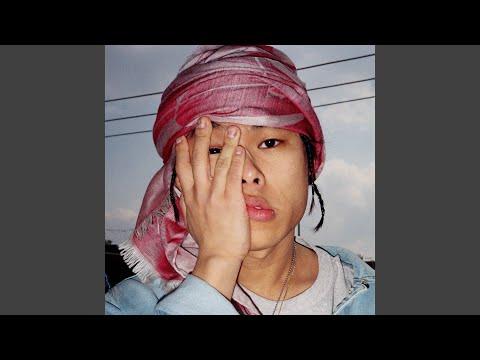 Download Kimch the Kid Mp4 baru