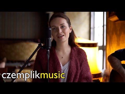 Under the Table - Banks (Karolina Baszak & Maciek Czemplik cover)