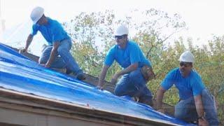 FEMA helping Manatee Co. residents register   Digital Short