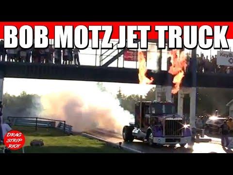 Download 2010 Independence Eve - Thompson Raceway Park - Bob Motz ...