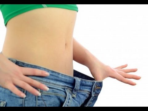 3 Food and 1 Drink to Lose Body Fat