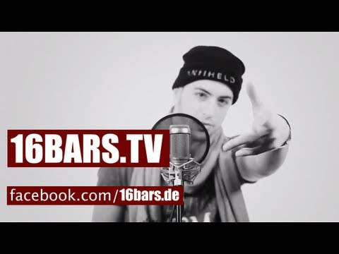 Timeless - 80 Bars (16BARS.TV PREMIERE)