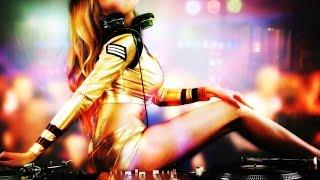 download lagu Dj Soda Alan Walker Faded Remix Best Edm Korea gratis