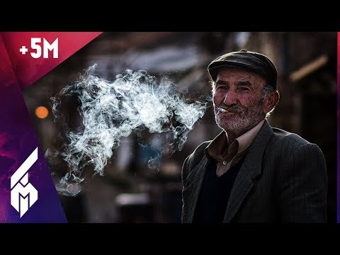 Gülbeyaz Demir - Hastane Önünde - ( Ufuk Kaplan ) 2017 Remix