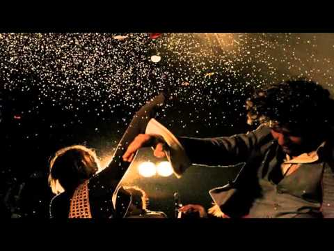 Flaming Lips - Strychnine / What