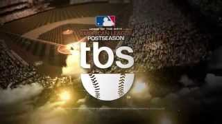 AC/DC Video - Play Ball - AC/DC's MLB on TBS Postseason TV Ad