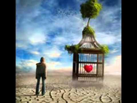 mondial - Romanța Inimii