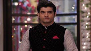 Rishi To Get Angry At Rano In 'Kasam Tere Pyar Ki' | #TellyTopUp