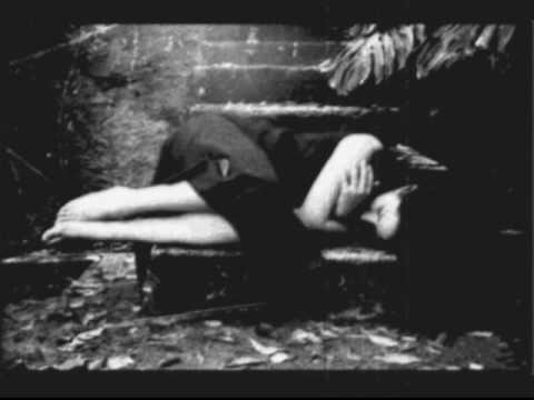 Dismal Euphony - Dead Words