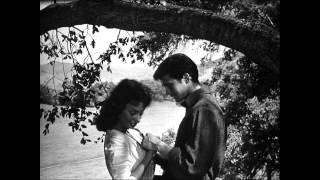 Desire Under The Elms - Trailer