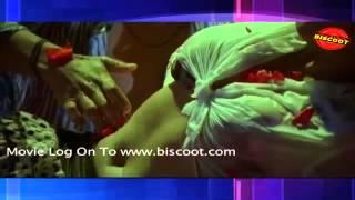 Dirty Picture: Silk Sakkath Maga - Muttanu kodu muttanu Kannada Song | Dirty Picture - Silk Sakkath Maga | Veena Malik's hot song