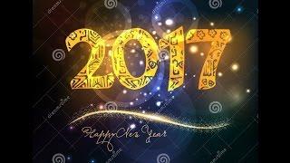 download lagu New Years Trance Mix 2017 High Quality gratis