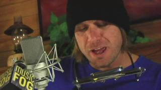 Watch Todd Snider Americas Favorite Pastime video