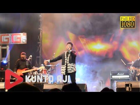 download lagu Kunto Aji - Akhir Bulan | Urban Gigs 2016 gratis