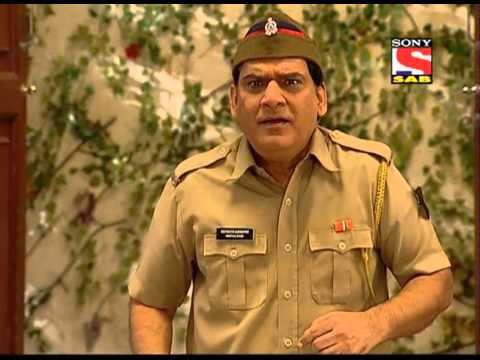 Fir - Episode 1000 - 5th September 2013 video