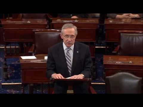 US government shutdown: deal brokered over debt ceiling