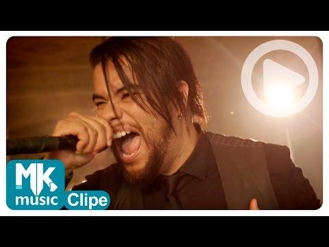 Água Viva - Oficina G3 (Clipe Oficial MK Music em HD)