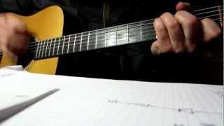 Watch Bob Dylan Moonlight video