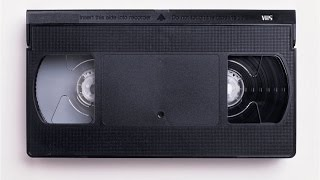 Top 10 Things Children Today Don't Recognize