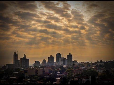 #3   Curiosidades de Paraguay