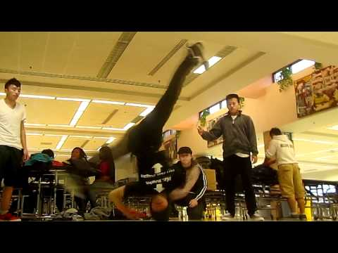 Bboy Ring 2011 Bboy Ring Preview 2011
