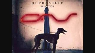 Watch Alphaville Point Of No Return video