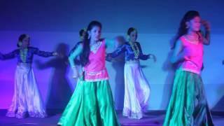 Dana kata pori direction by Jahangir alam sawpon