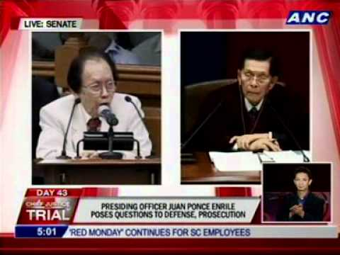 enrile-asks-prosecution-and-defense-panels-about-culpa.html
