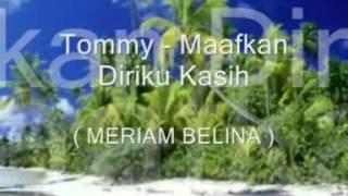 download lagu GARA-GARA CINTA New Version - Manado Song Cafe gratis