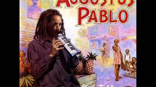 Augustus Pablo - Young Generation Dub