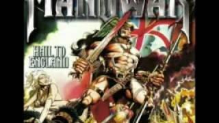 Watch Manowar Bridge Of Death video