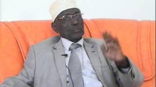 Xukuumada Somaliland oo Ka Hadashay Saraakiil Mileteri Iyo Dublamaasiyiin Sudan ka Yimid