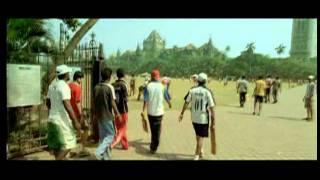 We Love Kriket [Full Song] Victory